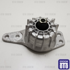 Palio Motor Takozu 1.6 16V Orjinal 46808869 - Orjinal