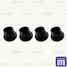 Palio Piston Sekman 1.2 8 Valf 55210392