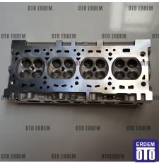Palio Siena Silindir Kapağı 1600 Motor 16 Valf ince MSK 71728845