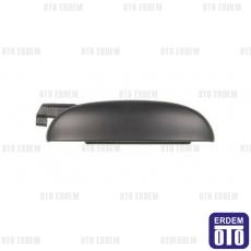 Palio Yeni model Dış Kapı Açma Kolu Sol 735289965