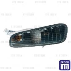 Punto Evo Sinyal Lambası Sağ Orjinal 51858822