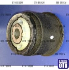 Punto Torsiyon Burcu 1999 - 2005 46761279R - 3