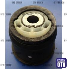 Punto Torsiyon Burcu 1999 - 2005 46761279T - Rapro - 2
