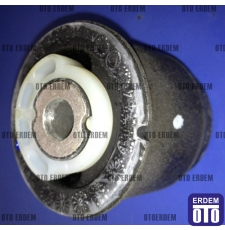 Punto Torsiyon Burcu 1999 - 2005 46761279T - Rapro - 4