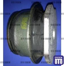 Punto Torsiyon Burcu Eski Model 7756218T - Rapro