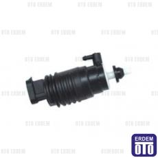 R11 Cam Su Motoru Fiskiye 7702127471