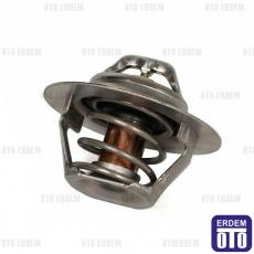 R11 Flash Motor Termostatı 89° 7701348372 - 2