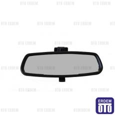 R11 İç Dikiz Aynası 7702128826T - 2