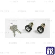 R11 Ön Kapı Şifre Seti Takım 2'Li 7702256211