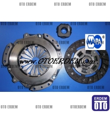 R12 Toros Debriyaj Seti 1400 7702258017 - 2