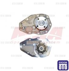 R12 Toros Devirdaim Su Pompası MGA 7702164227M