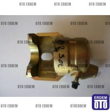R12 Toros Ön Fren Kaliperi Merkezi Sol 7701201239 - 4