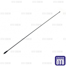 R19 Anten Çubuğu Fiber 7700773864