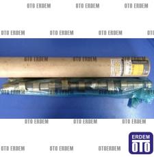 R19 Dizel Eksantrik Mili Orjinal Yeni Model F8Q 7700100906 - 2