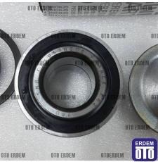 R19 Europa Arka Teker Rulmanı Mais 7701205812 - 2