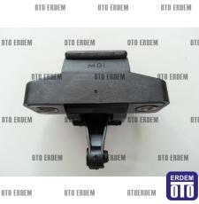 R19 Europa Bagaj Kapak Kilidi İç Kısım 7700838546 - 2