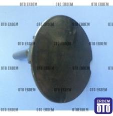 R19 Europa Depo Dış Kapağı 7702253026 - 3