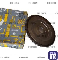 R19 Europa Volant 1.8 8V Orjinal F3P 7700113305