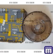 R19 Europa Volant 1.8 8V Orjinal F3P 7700113305 - 2