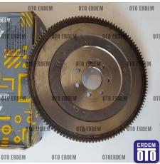 R19 Europa Volant 1.8 8V Orjinal F3P 7700113305 - 3