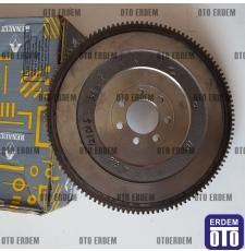 R19 Europa Volant 1.8 8V Orjinal F3P 7700113305 - 5