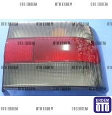 R19 Hatcback Stop Lambası Sağ 7702127036 - ital