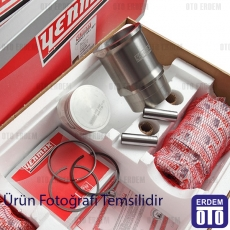 R21 Optima Motor Kiti Yenmak Takım 7702127061