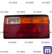 R9 Arka Stop Lambası Sağ Sarı Pleksan 7702131471