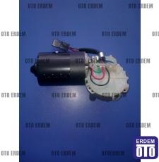 R9 Cam Silecek Motoru 7702247704