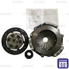 R9 Debriyaj Baskı Balata Bilya Seti 1400 Motor 7702127531