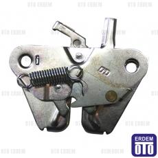 R9 Motor Kaput Kilidi 7702128808