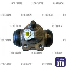 R9 R11 Arka Fren Merkezi Sağ Bosch 7701349122