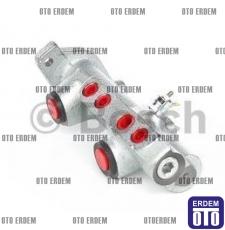 R9 R11 Fren Ana Merkezi Bosch 7701348924