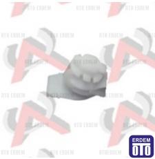 Renault 11 Torpido Agrafı Üst Küçük 7700768048