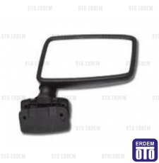 Renault 12 Dikiz Aynası Sağ Dış 7702131232