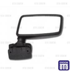 Renault 12 Dikiz Aynası Sol Dış 7702131232