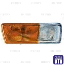 Renault 12 Sinyal Lambası Sol Ön 7702131914T