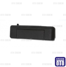 Renault 19 Dış Açma Kapı Kolu Sol 7700793253