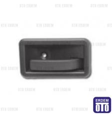 Renault 19 İç Açma Kapı Kolu Gri Sağ 7702253065