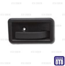 Renault 19  İç Açma Kapı Kolu Siyah Sağ 7702253065