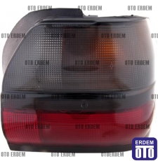 Renault 19 Sedan Arka Stop Lambası Sağ 7702127395