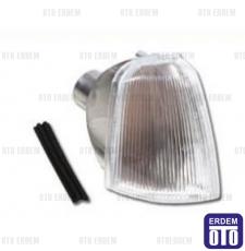 Renault 19 Sinyal Lambası Sağ Duysuz 7702127390