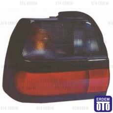 Renault 19 Sol Stop Lambası Depo 7701036018