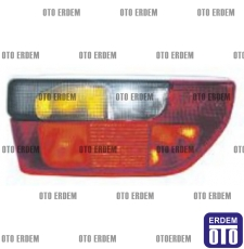 Renault 9 Broadway Sol Stop Lambası 7702127172