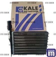 Renault 9 Kalorifer Peteği Radyatörü Kale 7702247465K - 2