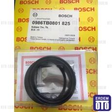 Renault 9 Ön Fren Tamir Takımı Bosch 7701201806