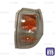 Renault 9 Sinyal Sol 7702127170