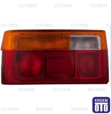Renault 9 Stop Lambası Sol Boyasız Kapaksız 7700682923