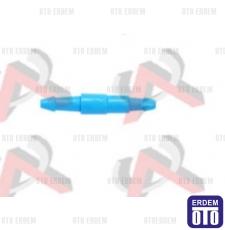 Renault 9 Su Geri Dönüş Sibobu Mavi 7705030381