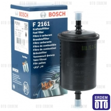 Renault Benzin Filtresi Bosch 7700845961